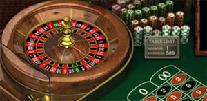 how to increase your chances playing roulette